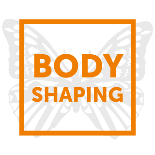 320px_BODYSHAPING_2019-09_Web-Anwendungen16