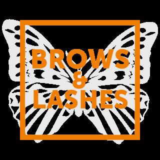 320px_BROWS + LASHES_2019-09_Web-Anwendungen22