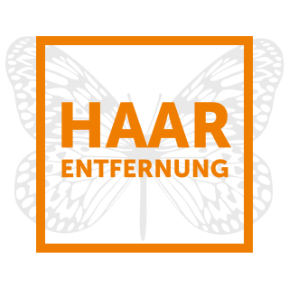 320px_HAARENTFERNUNG_2019-09_Web-Anwendungen2