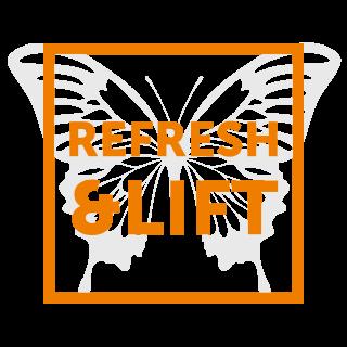 320px_REFRESH LIFT_2019-09_Web-Anwendungen17