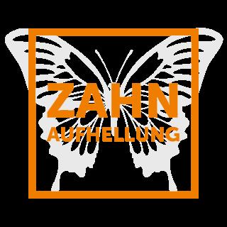 320px_ZAHNAUFHELLUNG_2019-09_Web-Anwendungen20