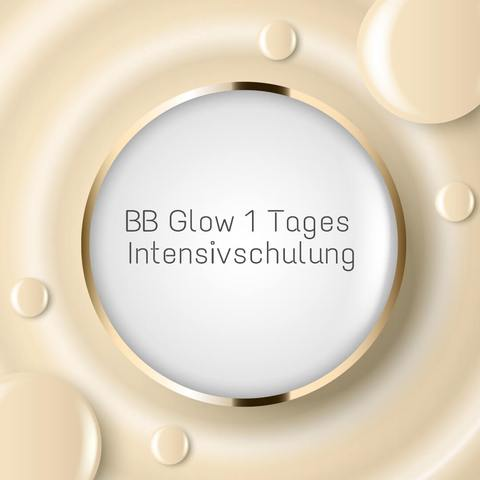 BB-Glow-1-Tages-Intensivschulung-page_480x480