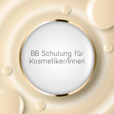 bb-schulung-page_480x480