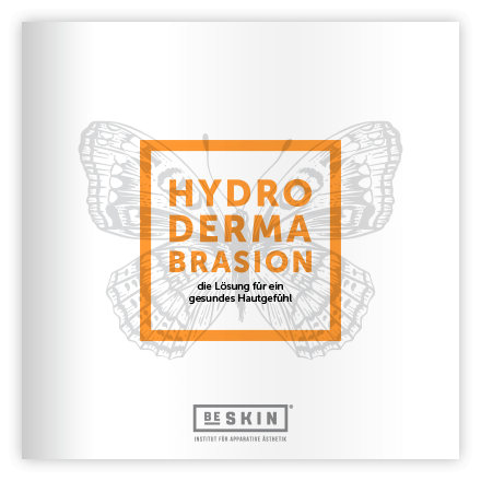 cover_hydrodermabrasion