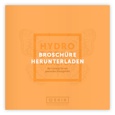 cover_hydrodermabrasion_hover