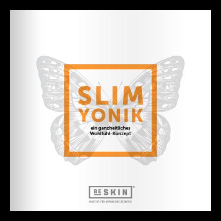 cover_slimyonik