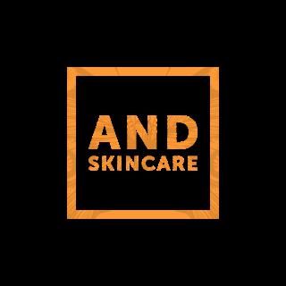AND skincare Kosmetik