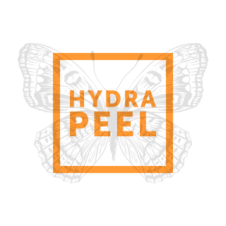 Hydrapeel Plus
