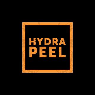Hydrapeel Plus