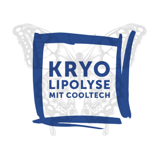 Kryolipolyse mit cooltech for Men