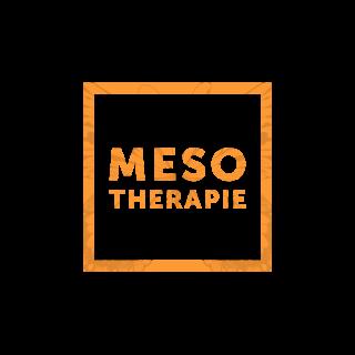 tile_mesotherapie