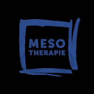 tile_mesotherapie_men