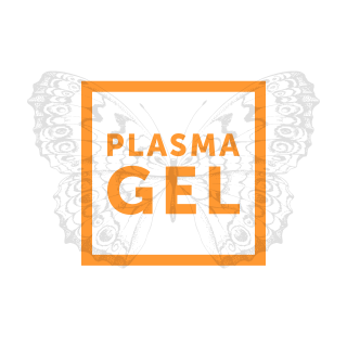 tile_plasma-gel